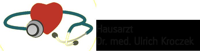 Hausarzt Dr. Kroczek